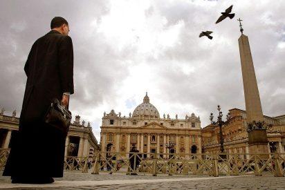Los doce apóstoles de Bergoglio: las víctimas toman la palabra en el Vaticano