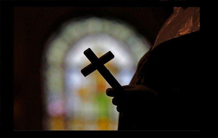 Presentan el primer informe global sobre los abusos en la Iglesia de Latinoamérica