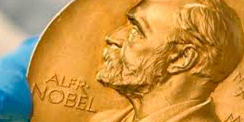 "Jesús Millán Muñoz: ""Lujuria y Premio Nóbel de Literatura"""