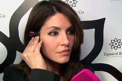 Cristina Pujol, la novia de Kiko Matamoros, sufre en carne propia la peor cara de la fama