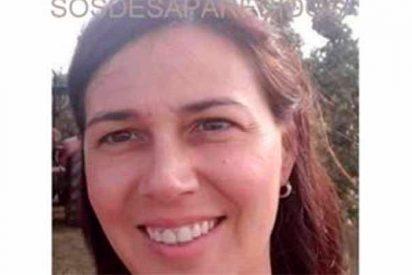 Hallan muerta en su coche a la mujer desaparecida en Lérida desde la madrugada del sábado