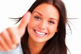 ¿Quieres lucir más joven y saludable? ¡Apúntate a la dieta antiedad!