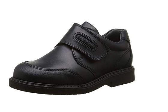 Zapatos Pablosky colegiales