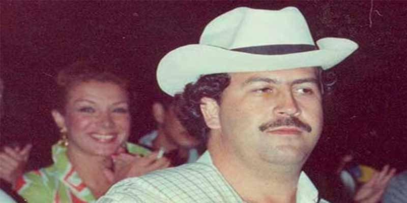 La macabra alianza entre ETA y el narco Pablo Escobar que dejó miles de muertes en Colombia