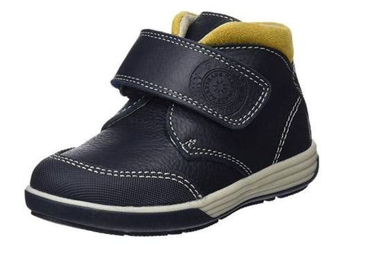 Pablosky 586521, Botas Slouch