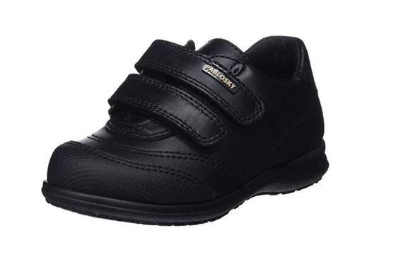 Pablosky zapatos para niño