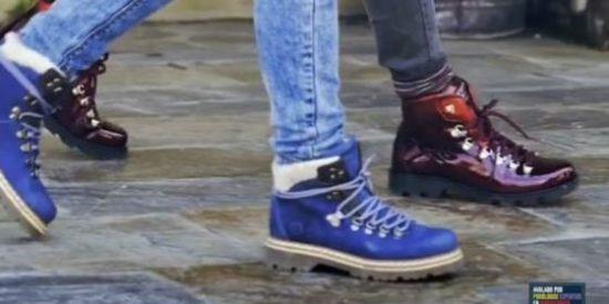 Zapatos más vendidos en Amazon Pablosky
