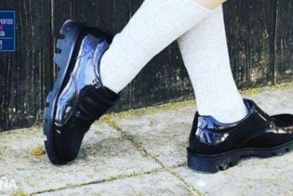 Zapatos para niños más vendidos en Amazon