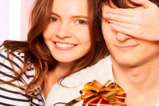 Tinder: Los fraudes románticos cuestan 143 millones en EEUU