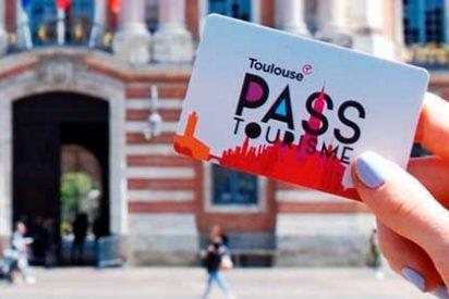 "Ventajas de adquirir un ""Pass Tourisme"" para visitar Toulouse"