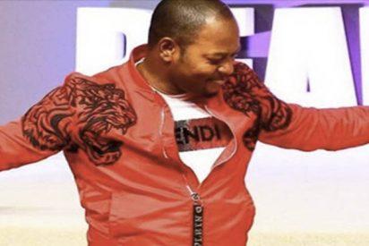 Le llueven demandas y críticas al pastor cristiano que 'resucitó' a un hombre así…