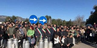 Los obispos de Cerdeña se solidarizan con los pastores