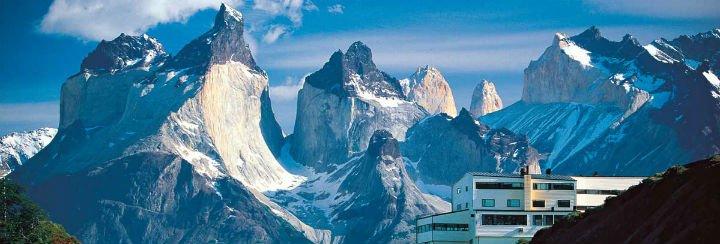 Todo lo que debes saber para viajar a Sudamérica con seguridad