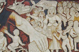 La Iglesia latinoamericana declara la guerra a la pederastia clerical