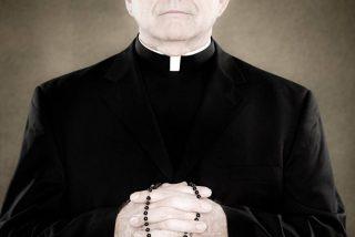 El celibato en la Iglesia católica: su historia y a qué se debe su imposición