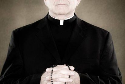 La plaga de los abusos en Chile salpica al Opus Dei