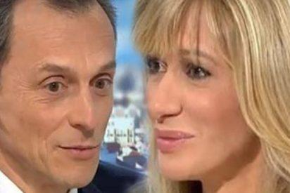 Pedro Duque deja en ridículo a Susanna Griso