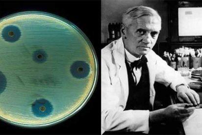 Hasta el 80% de los alérgicos a la penicilina deja de serlo a los 10 años