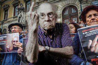 Pensiones: ¿Sabes cuánto suben las jubilaciones en España en 2020?