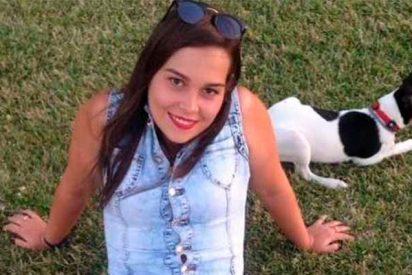 Crimen de los Perros: La Guardia Civil analiza los múltiples restos que dejó el asesino de Mimi