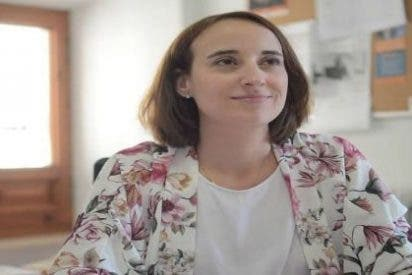 Pilar Vicente reprocha falta de gestión y de información a Teresa López
