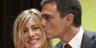 Se revela lo que hicieron Sánchez y Begoña con la cama de Rajoy y Viri al llegar a Moncloa