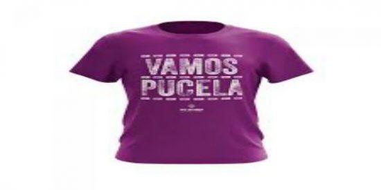 Si es Valladolid… ¿por qué decimos Pucela?