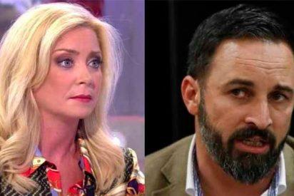"Jose Manuel Contreras Naranjo: ""Algo está cambiando en España"""