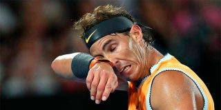 Nadal derrota a Mischa Zverev e inicia el camino hacia el título en Acapulco