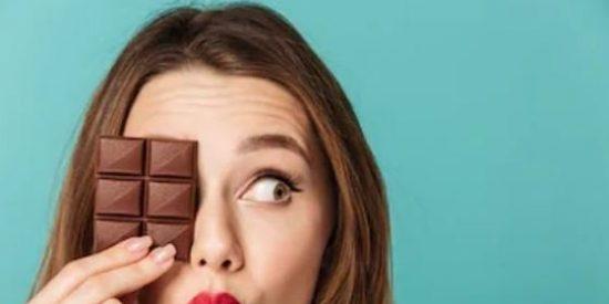 Regalos de chocolate originales para San Valentín, (nuestra selección desde 4 €)