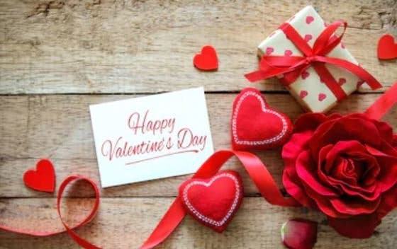 ¡Amor, ponte guap@! Los mejores tratamientos para regalar en San Valentín