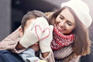 Regalos de San Valentín originales, (nuestra selección desde 7 €) 💝
