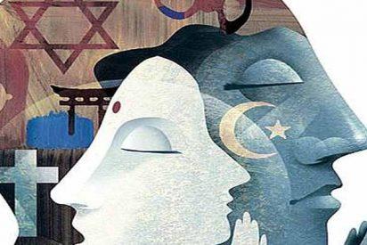 """Neil MacGregor: """"Es imposible separar la religión de la política"""""""