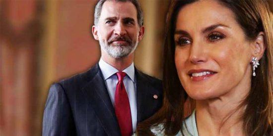 Conmoción en Casa Real: Don Juan Carlos hunde a Doña Sofía en público y en el peor momento