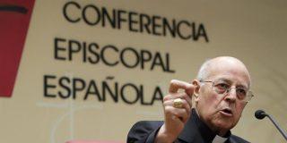 El Gobierno quiere fulminar la educación católica y los obispos españoles callan: estos son los culpables