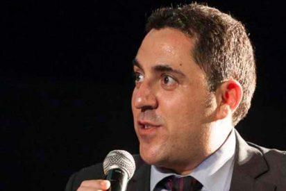 Empresaris de Catalunya denuncia a CATConsum ante la Agencia de Protección de Datos