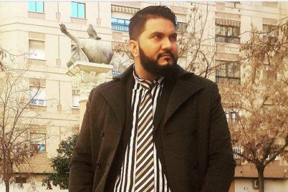Secuestro, tortura y racismo: La historia detrás del venezolano que humilló al chavismo español