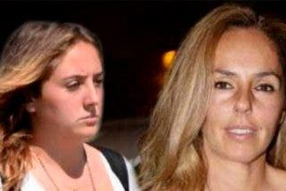 La Telecinco de Paolo Vasile se prepara para hacer realidad la peor pesadilla de Rocío Carrasco