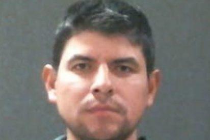 Un hispano embaraza a una niña en Texas y pasará 60 años en prisión