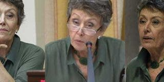 Tras hundir la audiencia de TVE, Rosa María Mateo ofrece 90.000 euros a un consultor