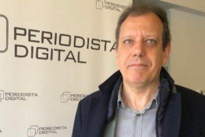 """Las memorias del agente Mikel 'El Lobo' Lejarza: """"Puigdemont y Oleguer Pujol estaban en el entorno de Terra Lliure"""""""
