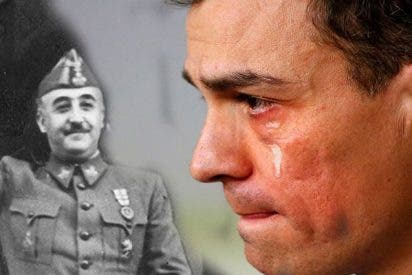Los Franco 1 - Sánchez 0: no habrá exhumación de la momia antes de las elecciones generales