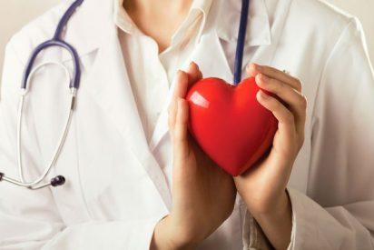 Hasta 80% de enfermedades cardiovasculares son reversibles si se diagnostican a tiempo