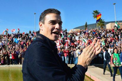 """Rafael López Charques: """"Cumplió la palabra"""""""