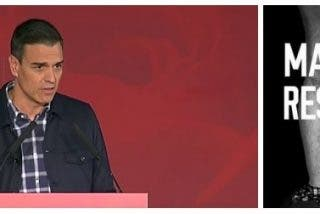¡Qué poco te dura la resistencia, Sánchez! El momento en que le dijo a la oposición que espere sentada hasta 2020
