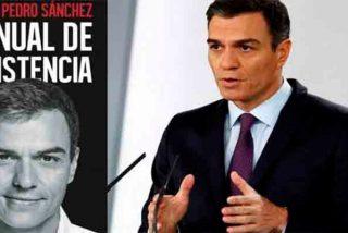 """Eduardo Inda: """"Manual de mamarrachismo"""""""
