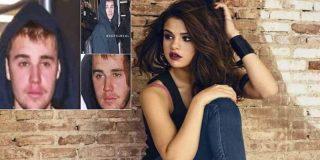 Selena Gómez, espantada con la terrible foto de Justin Bieber en Nueva York