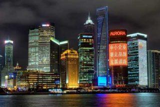 """China: Empieza la gigantesca """"Operación salida"""" con más de tres mil millones de viajes"""