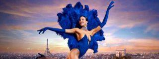 Showtime in Paris: París te invita al espectáculo