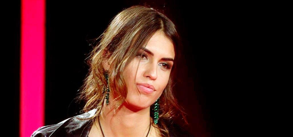La audiencia expulsa de 'GH DÚO' a una 'vanidosa' Sofía Suescun venida a menos